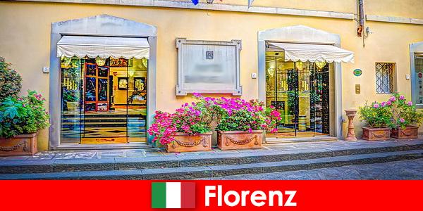 Туристичний путівник у Флоренції з безкоштовною інсайдерської поради для релаксації