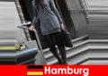 Елегантні дами в Гамбурзі побалувати мандрівників з ексклюзивним стриманий ескорт послуги